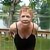 exoticacandi's avatar