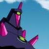 Exoticanimal10's avatar