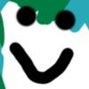 ExoticAqua's avatar