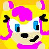 ExoticatheSurfNinja7's avatar
