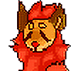 ExoticButts's avatar