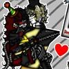 ExoticClown's avatar