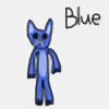 ExoticFredbear's avatar
