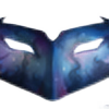 ExoticMask's avatar