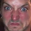 ExoticParadox's avatar