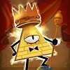 ExoticPoke's avatar
