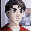 ExoticShadow's avatar