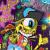 ExoticSpit's avatar