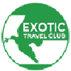ExoticTravelClub's avatar