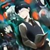 Exoticwo's avatar
