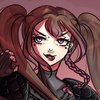 Exoticzna's avatar