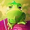 ExotixLovato's avatar