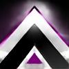 eXOTRik's avatar