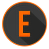 Exoulos's avatar