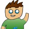 Exowelle's avatar
