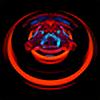 exoxaierist's avatar