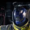 ExoZeploid's avatar
