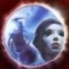 exozium's avatar