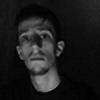 eXozmen's avatar