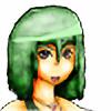 EXP282's avatar