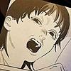 expadenso's avatar