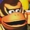 ExpandDongPlz's avatar