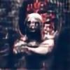 expandedMIND's avatar