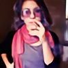 expanders-manya's avatar