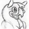 Expandranon's avatar