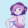 Expansi's avatar