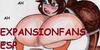 Expansionfans-Esp's avatar