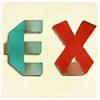 expansiver's avatar