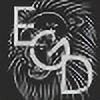 Expdg's avatar
