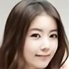 ExpectgreatART's avatar