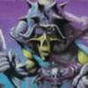 ExpectNoMercy's avatar