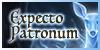 Expecto-Patronum-RP's avatar