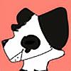 Expectz's avatar