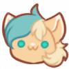 ExpeditiousPony's avatar