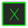Exper1mental's avatar