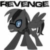 Experimantal's avatar