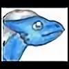 Experiment-713's avatar