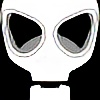 experiment24's avatar