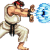 experiment31's avatar