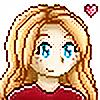 Experiment765's avatar