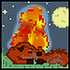 Experiment900's avatar
