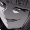 Experimental-Evil's avatar