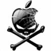 experimental00001's avatar