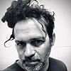 experimentaljs's avatar