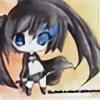 ExperimentalSoul's avatar