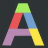 experimentingstuff's avatar